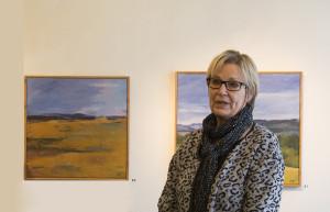 Irene Nordh