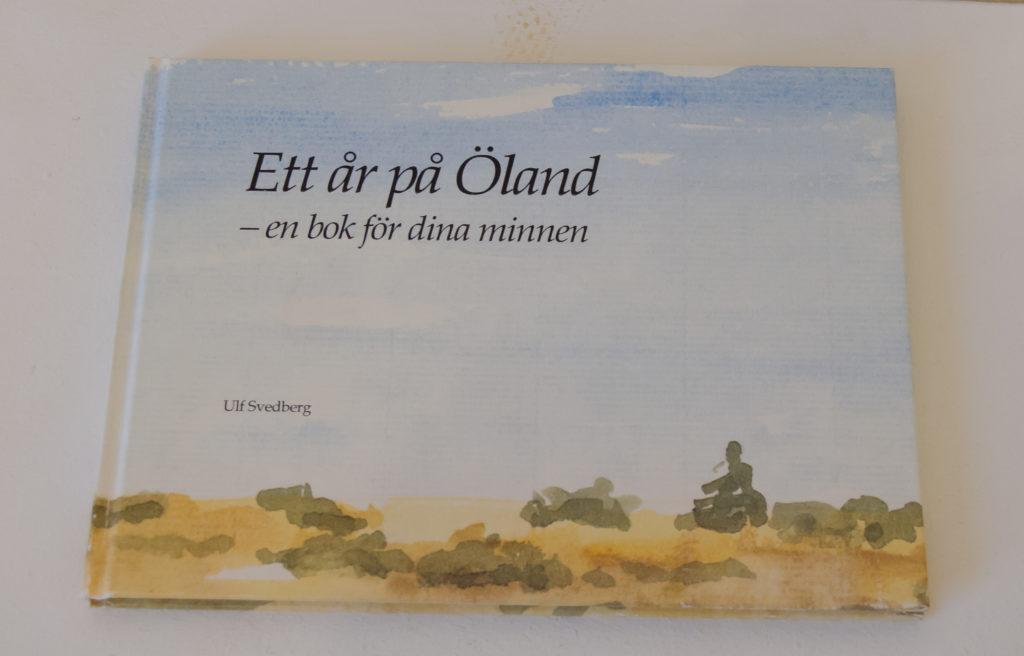 av Ulf Svedberg